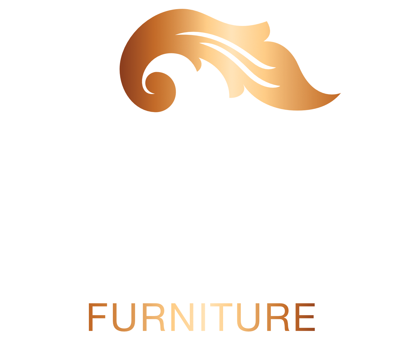 Rius Artesà Furniture